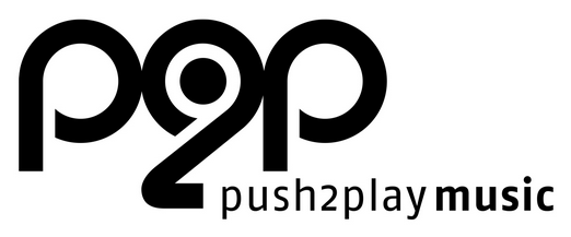 push2play Music Label